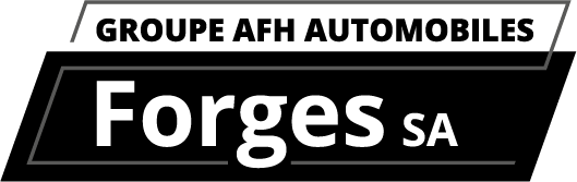 Logo Groupe AFH Automobiles Forges SA